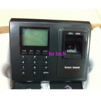 Quality KO-F2 biometric reader access control with software wholesale