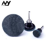 "Quality Mini Roll lock Abrasive Sanding Discs ,  Orbital  3"" Surface Conditioning Disc wholesale"