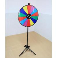 Quality Spin The Wheel (UPT-BT) wholesale