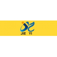 China Shandong Jieyi Machinery Co., Ltd. logo