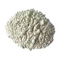 China Rice Protein Concentrate Feed Grade (60) - 6 on sale