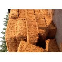 China 100% Natural Coir coconut fibre products best offer/100% Coconut Coir Fibre for Exports on sale