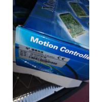 Quality Motion Controllers-GOOGOL TEOH-GT-400-SG-ISA-G wholesale