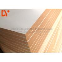Quality Fireproof Esd Workbench Top Polywood Panels Customer Size For Assemble Line wholesale
