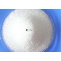 China Liquid / Solid Water Purifying Agents In Circulating Cool Water System on sale