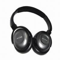 Quality 2.4GHz Digital Multifunctional Wireless Headphones, Ideal for PC, TV and Mobile Phones wholesale