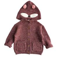 Buy cheap 2019 Childern sweater for winter from wholesalers
