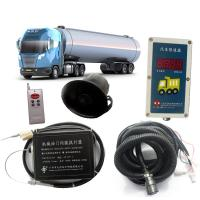 China Car speed limiter alarm system,speed limiter device on sale