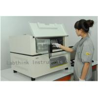 Quality ISO 2528 WVTR Testing Equipment Water Vapor Transmission Rate Tester For Building Materials wholesale