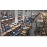 Quality Varying Levels Factory Assessment wholesale