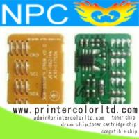 Quality toner chip for Xerox Phaser 4500 wholesale