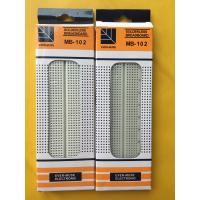 Quality 830 Tie Point  Electronic  Breadboard wholesale