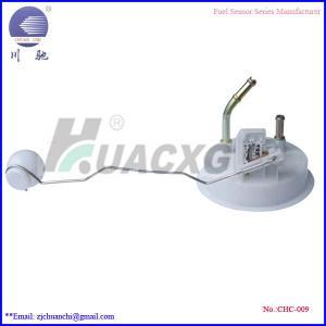 auto Electrical Sensor OE:330919051A Santana 2000
