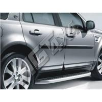 China OEM Style Side Step/Running Board , for Land Rover Freelander 2 on sale