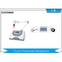 Quality Cold Light Source Led Light Therapy Device , Professional Led Light Therapy Machine wholesale
