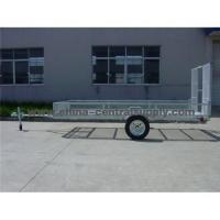 China ATV Trailer CT0090C on sale