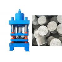 Quality Precise Control Automatic Hydraulic Press Equipment Special Shaped Forming wholesale