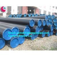 DN1629 steel pipes with best prices