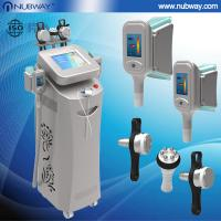 China 2014 newest multifunction fat freeze cryolipolysis / cryolipolysis weight losing equipment on sale