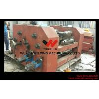 Quality Assembly / Welding / Straightening H Beam Welding Line / Production Line Automatic wholesale