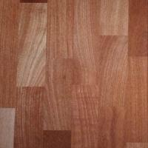 Quality Floating Floors Kempas (FL-F-K) wholesale