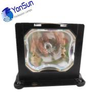 Quality Original Projector Lamp UHP250W1.35 P22 Replacement Bulb SP-LAMP-008 for Infocus LP790HB wholesale