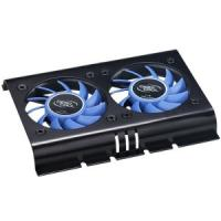 Quality HDD Cooler hdd fan hard drive cooler wholesale