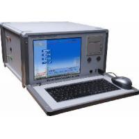 Quality DTKF-9228 High Voltage Switch Characteristics Analyzer wholesale