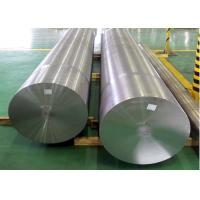 Quality hot worked P20 1.2330 alloy mold steel round bar  for small orders wholesale
