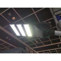 Buy cheap Waterproof IP66 180W Module LED Street Lighting AC 100-240V With Photocell from wholesalers