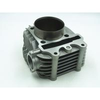 Quality Wuyang Aluminum Honda Engine Block 150 For Motorcycle Accessories wholesale