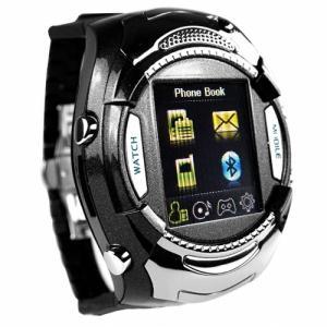 Quality Watch Phone Bluetooth GPS Tracker wholesale