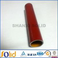 Quality EN877 cast iron pipe for drainage wholesale