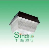 Quality Induction Lamp--ceiling Light wholesale