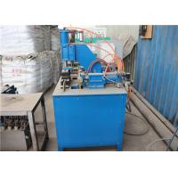 Quality Energy Saving  Projection Welding Machine , Spot Welding Equipment For Stainless Steel Barbecue Grill wholesale