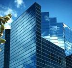 Quality Blue Reflective Glass wholesale