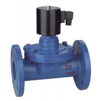 "Quality Blue Cast Ironnatural Gas Valves Natural Gas Valves For Petroleum Gas 1/4"" wholesale"