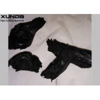Quality Visco Filler Material Used For Sealing And Caulking Applications Protective Waterproof wholesale