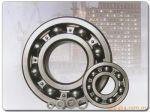 China Open, ZZ or 2RS Sealing Radial 9mm - 30mm 6200 Ball Bearing and 6204, 6205 Bearings on sale