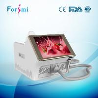 China laser hair removal machine home use best laser machines for hair removal on sale