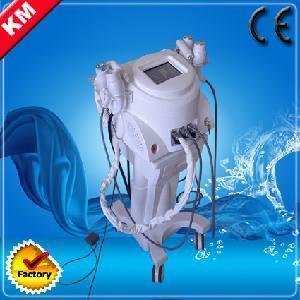 Quality Cavitation Velashape Lipolysis Machine (KM-RF-U300C+) wholesale