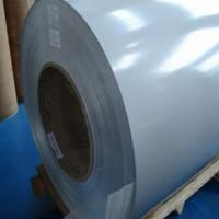 Quality Decoration Color Coated Aluminum Coil With Customized Color For Construction wholesale