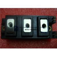 China 2MBI100N 060 Power Switching IGBT Power Module  Low Saturation Voltage on sale