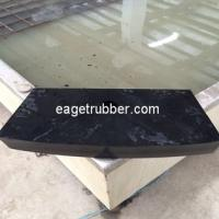 Quality MOULDED EPDM BLOCKS wholesale
