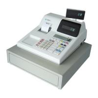 Quality G-218 / G-2180 Electronic Cash Register/ pos systems wholesale