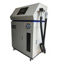 Quality R600A R134A Refrigerant Charging Machine For Refrigerator Production Line wholesale