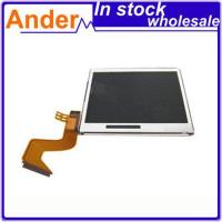 Quality New Upper Top LCD Screen for Nintendo DS LITE NDSL DSL wholesale