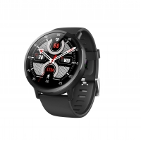 "Buy cheap 2.03"" LTPS High Definition 640x590 4G Calling Smart Watch from wholesalers"