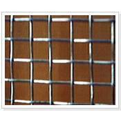 Quality diamond brand galvanized square wire mesh wholesale