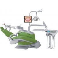 Cheap Best Quality Dental unit_Dental Chair manufacturer,Cheaper price,Good quality Dental Chair for sale